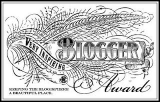 http://rjkeith.files.wordpress.com/2012/08/inspiring-blogger-award.jpg