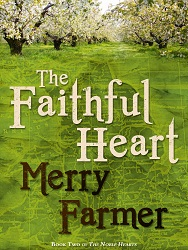 The Faithful Heart_small