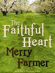 The Faithful Heart_small