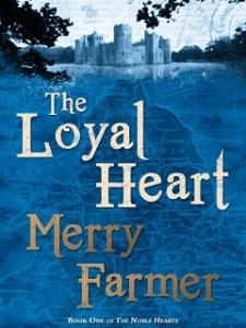 The Loyal Heart_small