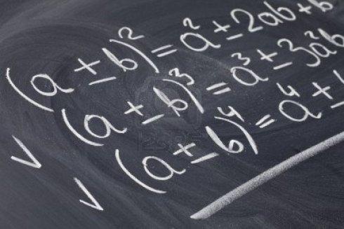 still easier to understand than statistics