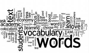 copyright linguistics.ohio.edu
