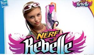 130212141607-hasbro-nerf-rebelle-620xa