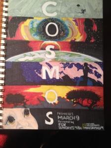 2014-03-13 21.50.39