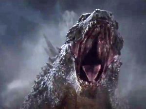 new-godzilla-trailer-shows-first-good-look-at-the-monster