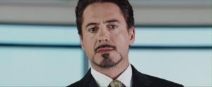 Sorry, Tony.