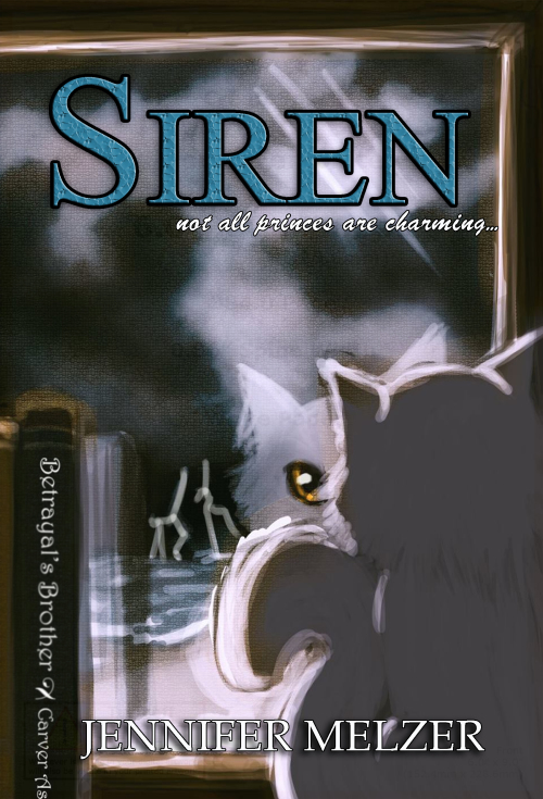 Siren-Cover-ebook-e1415074928346