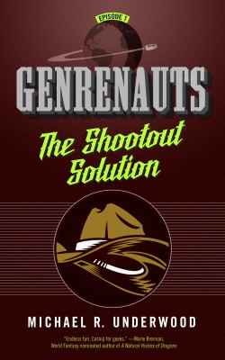 The-Shootout-Solution-Final-250x400