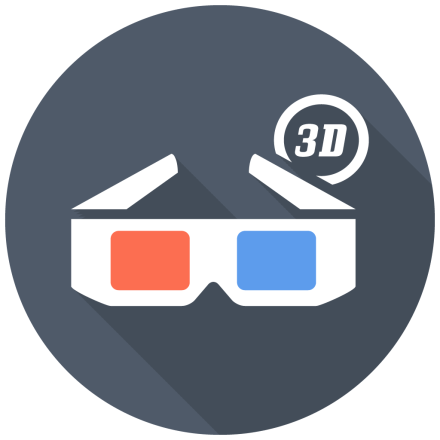 3d-glasses-icon